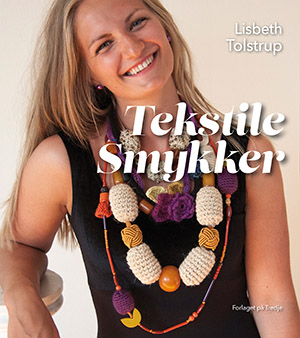 Tekstile-Smykker_forsiden300x338px