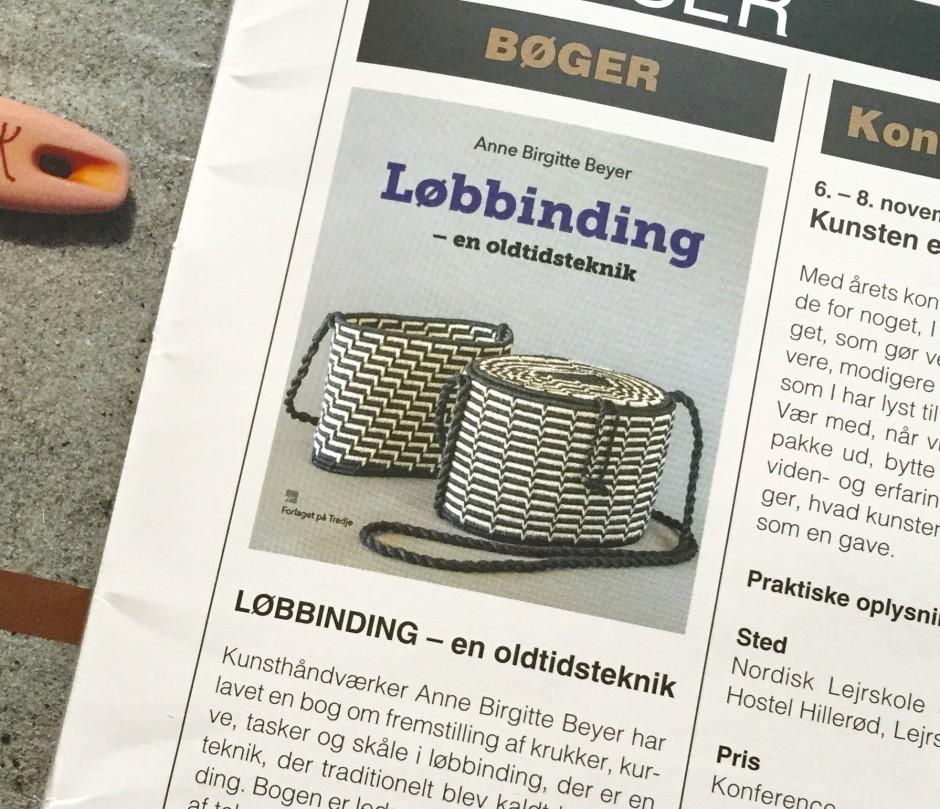 Loebbinding-i-Billedpaedagogisk-Tidsskrift-3-2015